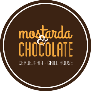 Mostarda & Chocolate Cervejaria - Grill